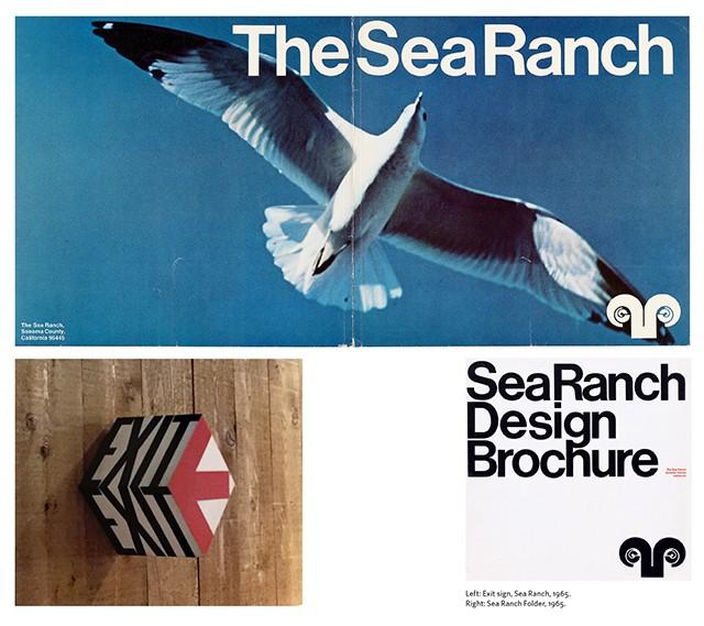 sea-ranch-graphics.jpg