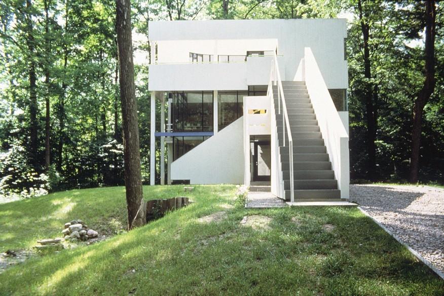 2017-7-12-hanselmann-house-michael-graves-1-edited1.jpg