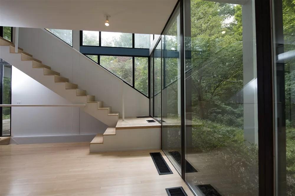 hanselmann-house-via-agent-aaron-hoover-for-keller-williams-2.jpg