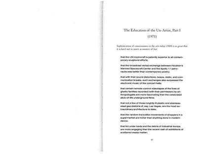 kaprow_education_of_the_un_artist_pt_1.pdf
