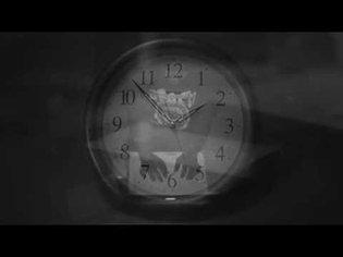 "Experimental Art Video: ""Deadline"""