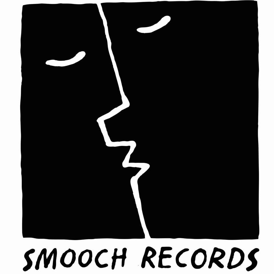 smooch records