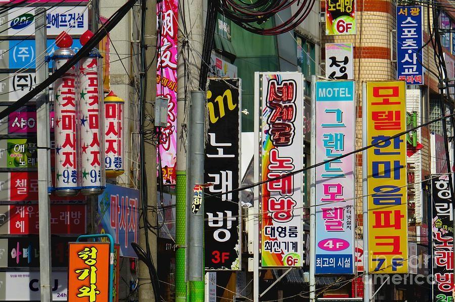 korean-street-signs-scott-cameron.jpg