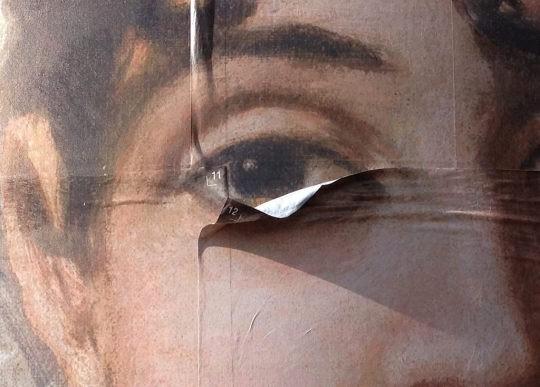 humaneye.jpg