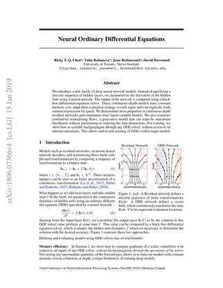 1806.07366.pdf