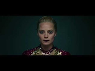 I, TONYA [Clip] - Mirror - In theaters now