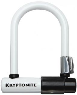 kryptonite-evolution-mini-u-lock-color-skin.jpg