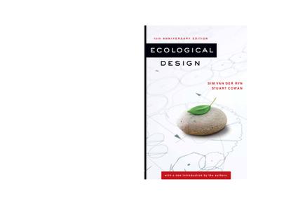 ecological_design.pdf