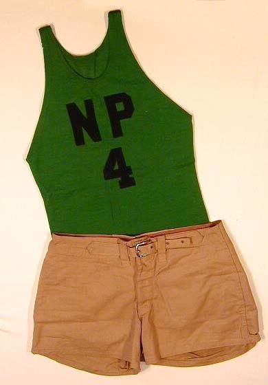 vintage-basketball-uniform-4.jpg