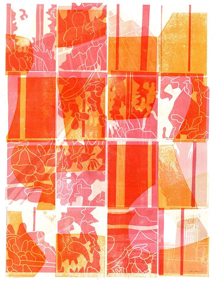 tessa-mackenzie-caseroom-residency-illustration-itsnicethat-05.jpg?1536166710