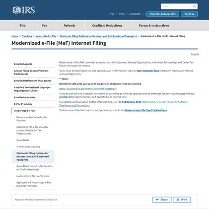 file 1099 online