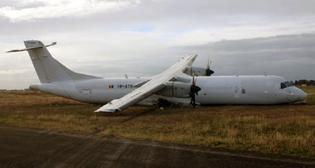 carpatair-atr72-500-yr-ats-flight-az1670-1.jpg