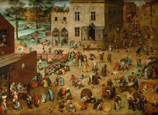 pieter_bruegel_the_elder_-_childrens_games_-_google_art_project-1.jpg