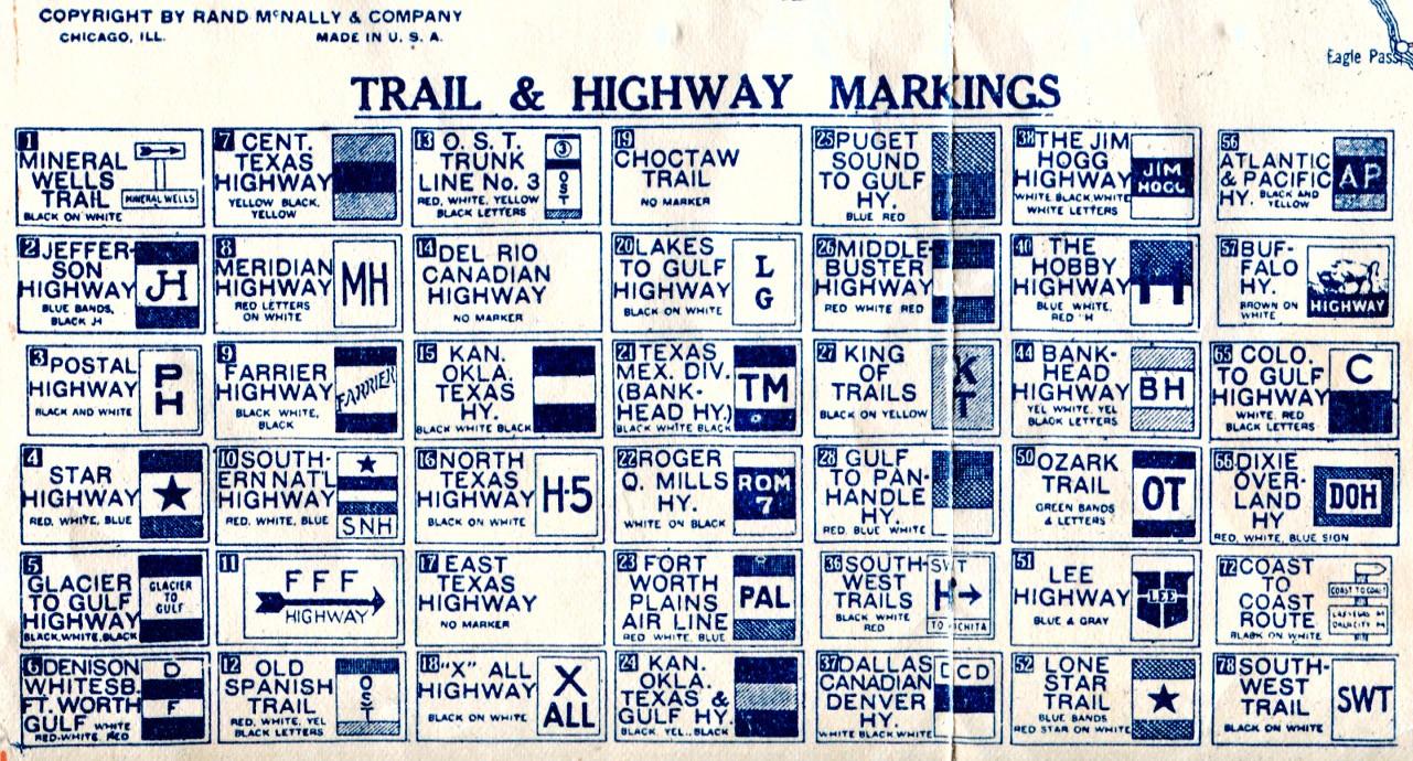 1924-gulf-trail-markers.jpg