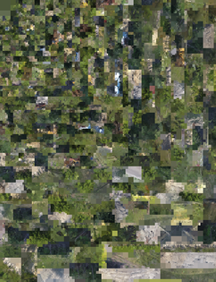 brewster_road_-_project_texture.jpg