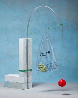 st-style-celine-bag.jpg?format=1000w