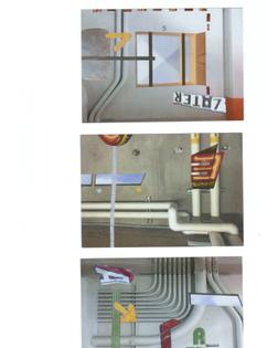 homeless shelter postcards.jpg