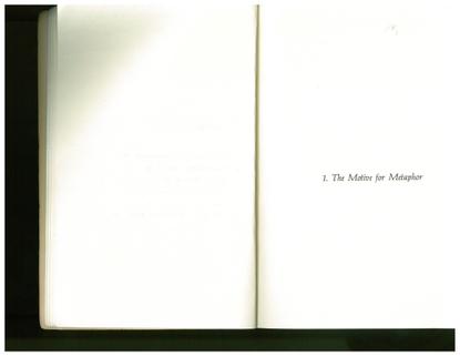 frye-the-motive-for-metaphor.pdf