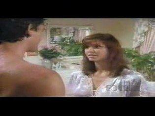 Dallas: Pam explains her dream to Bobby
