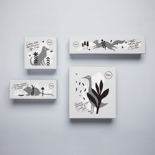 fini-miraculous-forest-branding-packaging-illustration-beautiful-nice-design-designer-by-metaklinika-mindsparkle-mag-5.jpg