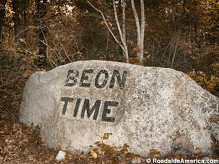 babson-stone-be-on-time.jpg