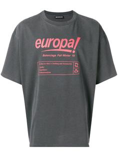 balenciaga-grey-europa-print-t-shirt.jpg