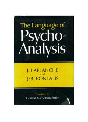 noc_psychoanalysis.pdf