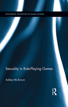 sexualityinrpg.pdf