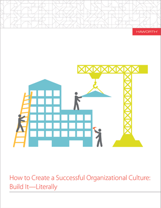 how-to-create-a-successful-organizational-culture.pdf?sfvrsn=4