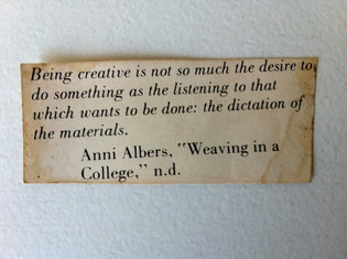 annie-albers-quote.jpg-f=1
