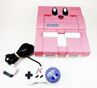 fe5ba5928927d578cc7e85807d17fb80-nintendo-game-consoles-super-nintendo-games.jpg