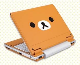 rilakumma-laptop.jpg