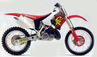 1996hondacr250r_zps5fbe0184.jpg