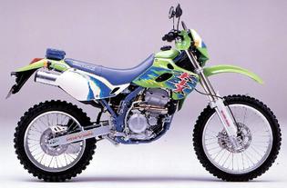 kawasaki-klx250sr-93.jpg