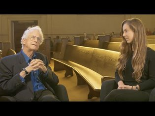 Tools & Craft: Ted Nelson