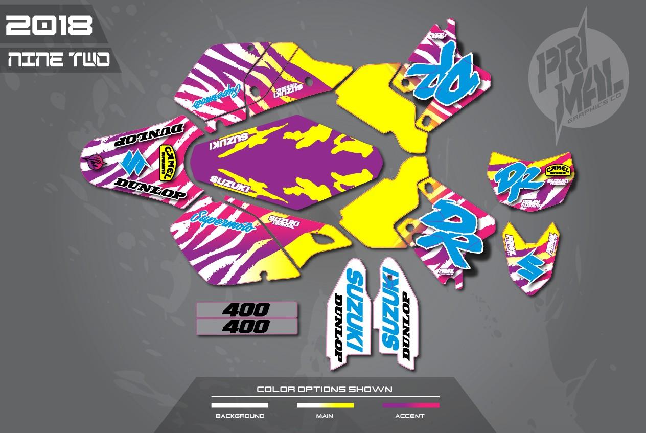 suzuki-drz400-drz400sm-super-moto-motocross-graphics-mx-graphics-primal-x-motorsports-retro-90s-rm-250-1992-rm-250.png