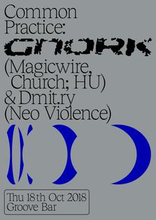 gnork_a1.png