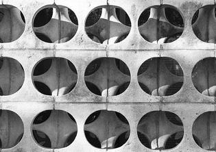 concrete-screens2-500x500.jpg