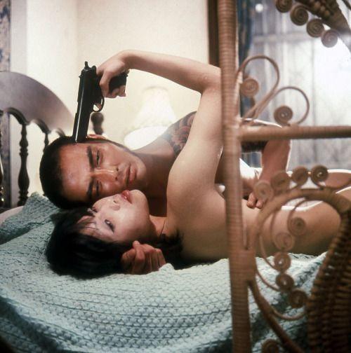yakuza-justice-erotic-code-of-honor.jpg