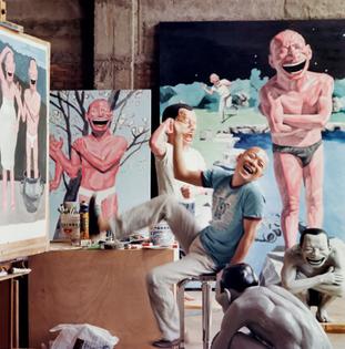 famous-artists-studios-muses-42__880.jpg