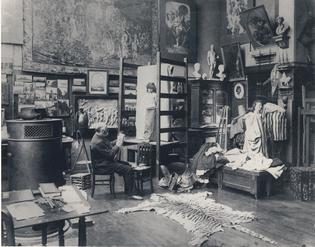 famous-artists-studios-muses-29__880.jpg