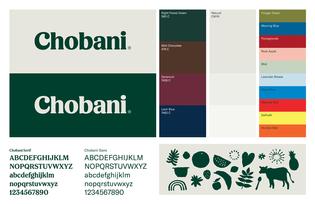 chobani_identity_elements.png