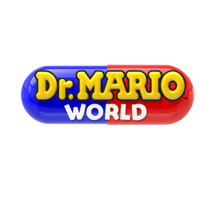 dr_mario_world.jpg?w=1560-h=1560
