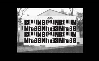 cbs_berlin_wwca-10.jpg