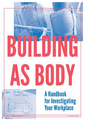 manual-labour-manual-4_building-as-body_digital.pdf