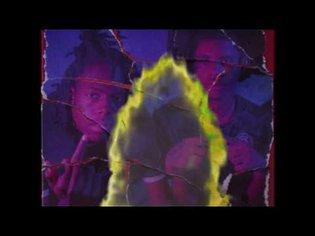 Yung Bans - Right Through You (DIR. LONEWOLF)