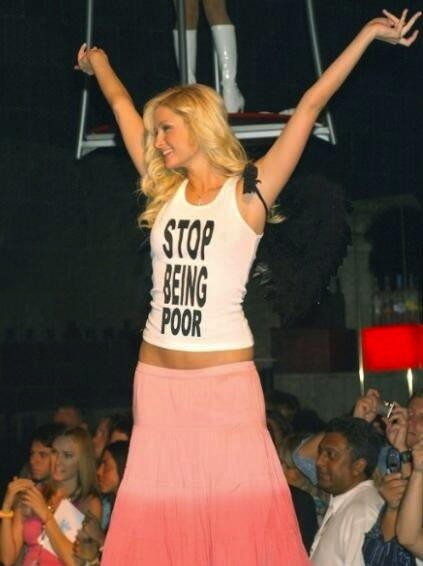 stop-being-poor.jpg
