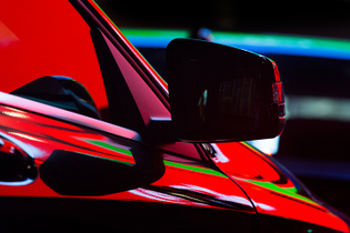nick-turpin-autos-photography-itsnicethat-02.jpg