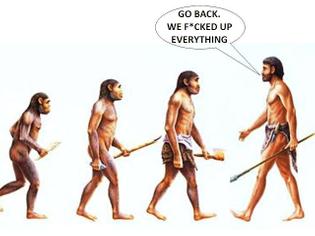 human-evolution-go-back.jpg