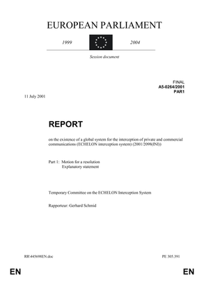 report-on-the-existence-of-a-global-system-for-the-interception-of-private-and-commercial-communications.pdf